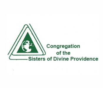 CDP Rhode Island