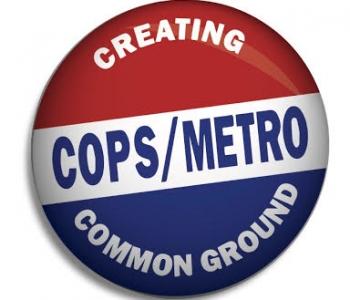 COPS-Metro-3D-ButtonLogo