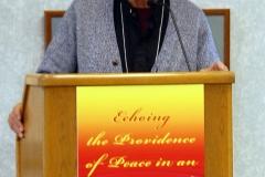 Bishop-Gumbleton-at-podium