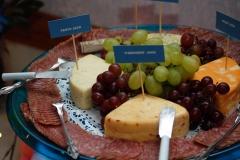 cheese-5