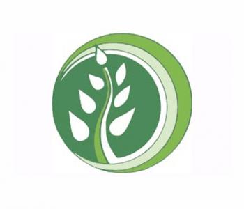sp.web.logo
