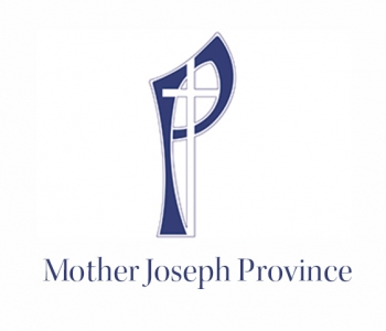 SP Mother Joseph