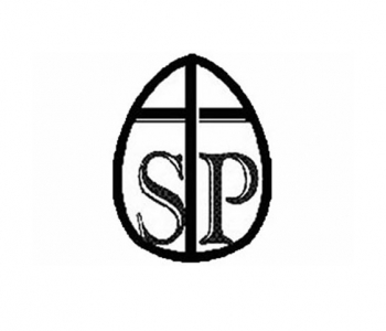 SP St. Vincent de Paul