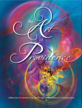 book-art-of-providence