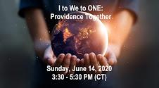 Providence Sisters Under 55 Gather via ZOOM