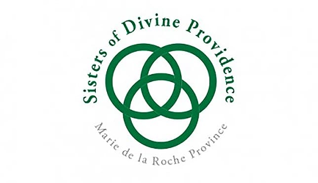Statement on Racism by Sisters of Divine Providence